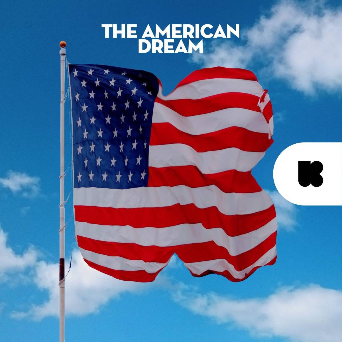 American Dreams Aflevering 5