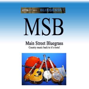 Main Street Bluegrass