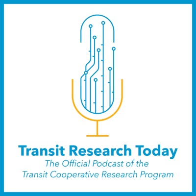 Transit Research Today