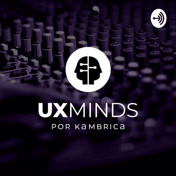 UX Minds