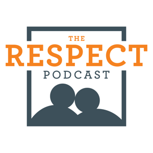 The RESPECT Podcast with Mike Domitrz