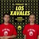 El podcast de Los Xavales