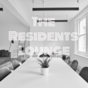 The Residents Lounge