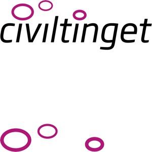 Civiltinget