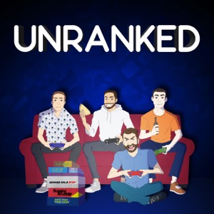 Unranked