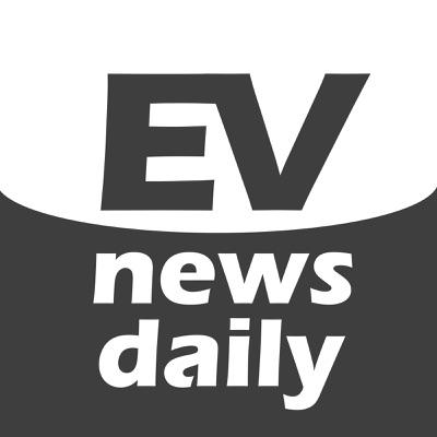 EV News Daily:EV News Daily