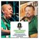 Brian and Ciaran Warfield's Rambling Irish Balladeers Podcast