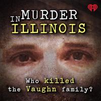 Murder in Illinois thumnail