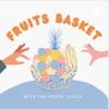 (Trial) Fruit Basket  artwork