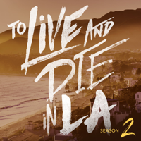 To Live and Die in LA thumnail
