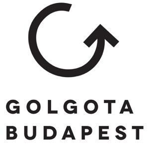 Golgota Budapest