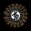 BennettKnowsRadio artwork