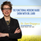 The Functional Medicine Radio Show With Dr. Carri