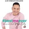 #bestmeever Podcast  by Coach Myke Celis artwork