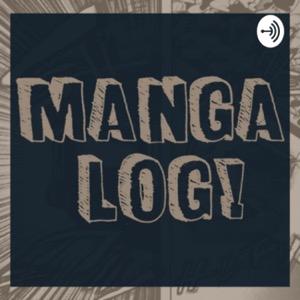 Manga Log