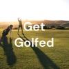 Get Golfed artwork