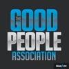 Good People Association artwork