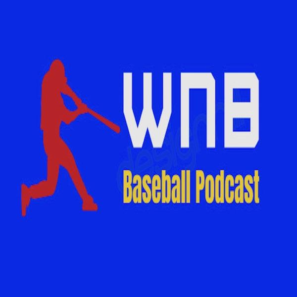 Wallbangers Northsiders and Baseball Artwork