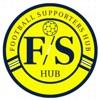 Football Supporters Hub artwork