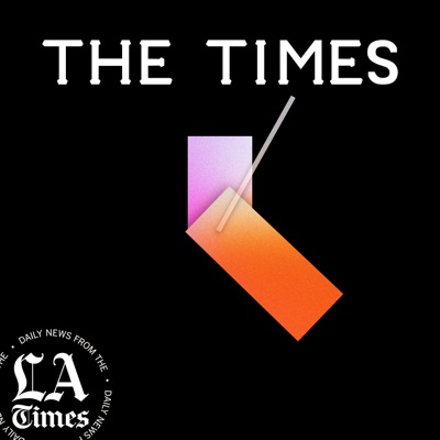 The Times: Daily news from the L.A. Times:Los Angeles Times