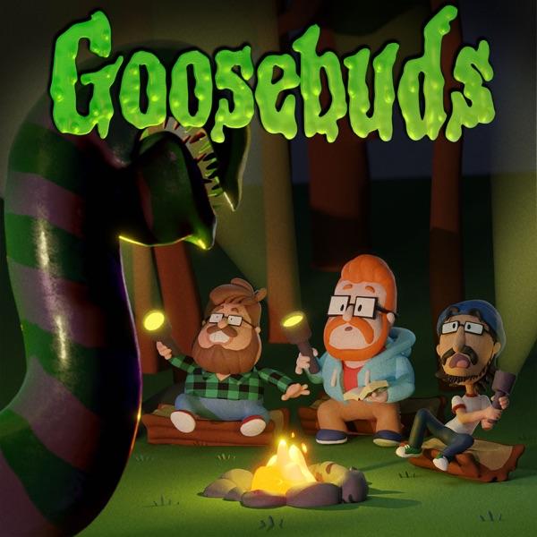 Goosebuds image