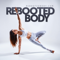 Rebooted Body –Healthy Eating, Functional Fitness & Behavior Psychology