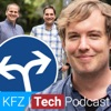 KFZ   Tech Podcast