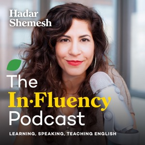 The InFluency Podcast