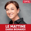 Le Mattine pt 2 - Ora Daria