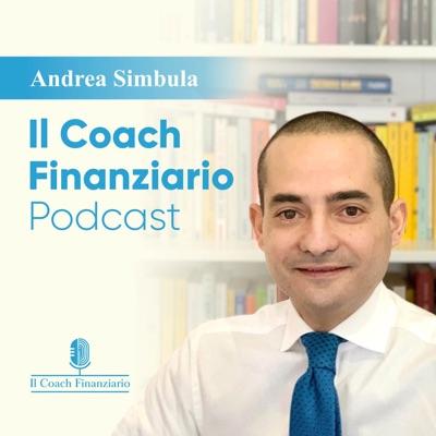 Il Coach Finanziario di Andrea Simbula