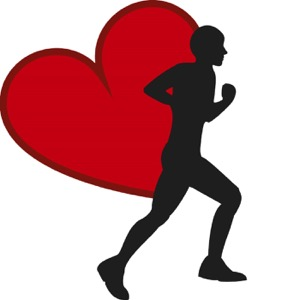 Cardiac Exercise Research Group Podcast