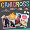 Canicross Conversations artwork
