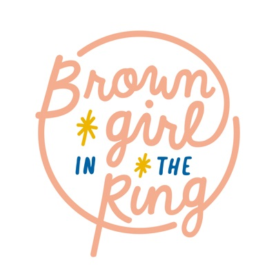 Brown Girl in the Ring Podcast