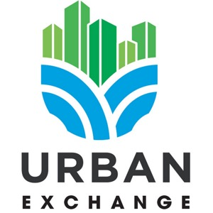 Urban Exchange: Cities on the Frontlines