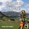 How Big Is An Acre? artwork