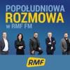Popołudniowa rozmowa w RMF FM