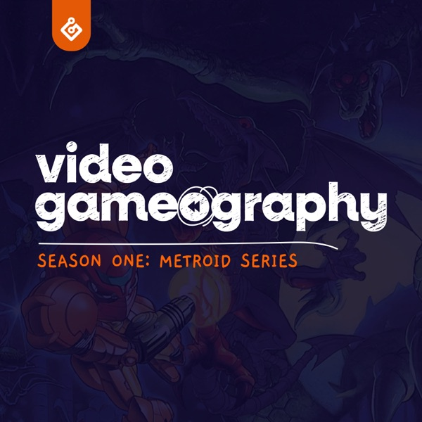 Video Gameography