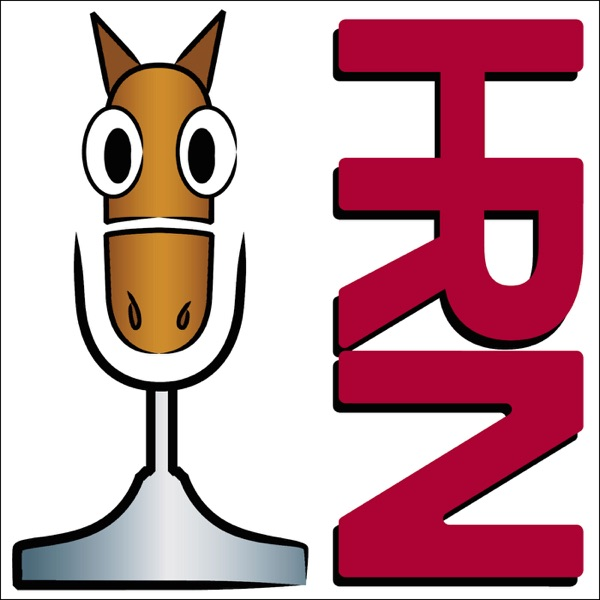 Horse Radio Network All Shows Feed Artwork