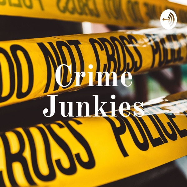 Crime Junkies image