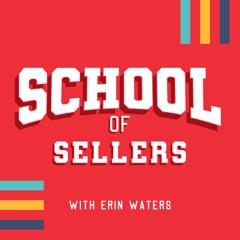 School of Sellers