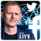 Sunday Social with Vaughn Davis on RadioLIVE