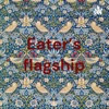 Eater's flagship artwork