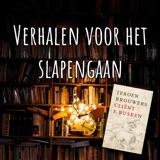 #46 - De shortlist: Cliënt E. Busken - Jeroen Brouwers
