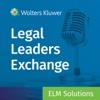 Legal Leaders Exchange artwork