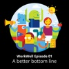 WorkWell artwork