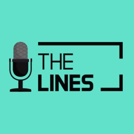 TheLines Podcast: Episode 62: The NFL, 'Official' Data, And