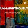Un-Anonymously Anonymous artwork