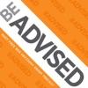 Be Advised - Mary Free Bed Advisory Group Podcast artwork