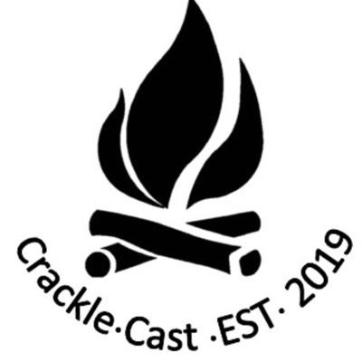 Crackle Cast