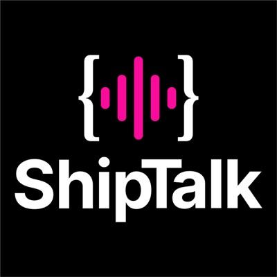 ShipTalk